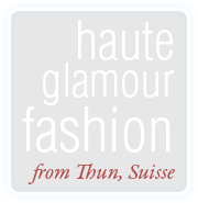 haute | glamour | fashion